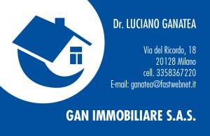 BV_GANimmobiliare2013