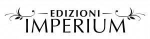 EDIZIONIImperium_Logo