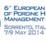 logo_esphm2014