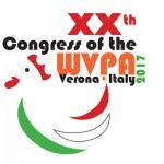 wvpa2017_logo